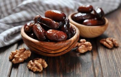 hadith_dates[1]