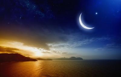 hadith_fasting[1]