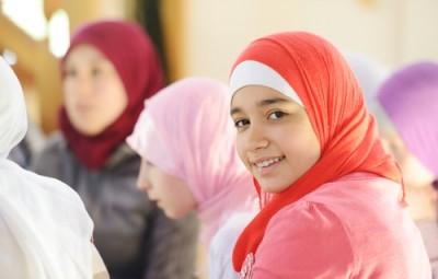 hadith_knowledge[1]