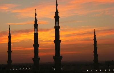 hadith_sacrifice[1]