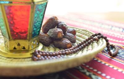 quran_fasting[1]
